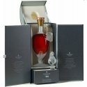 Noces d'Or Sublime Cognac Hardy Prestige