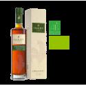 VSOP Organic Cognac Hardy