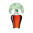 """Quatre Saisons """"Spring""""  Cognac Hardy"""